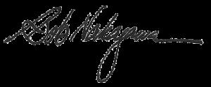 bn_signature
