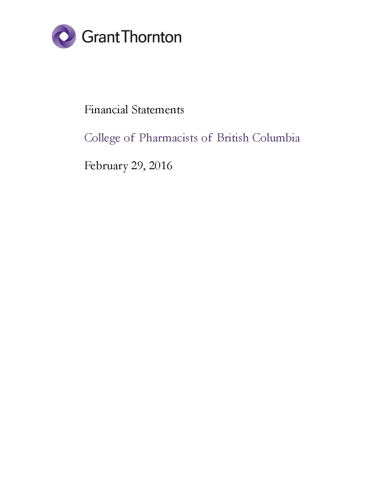 CPBC_Financials_01