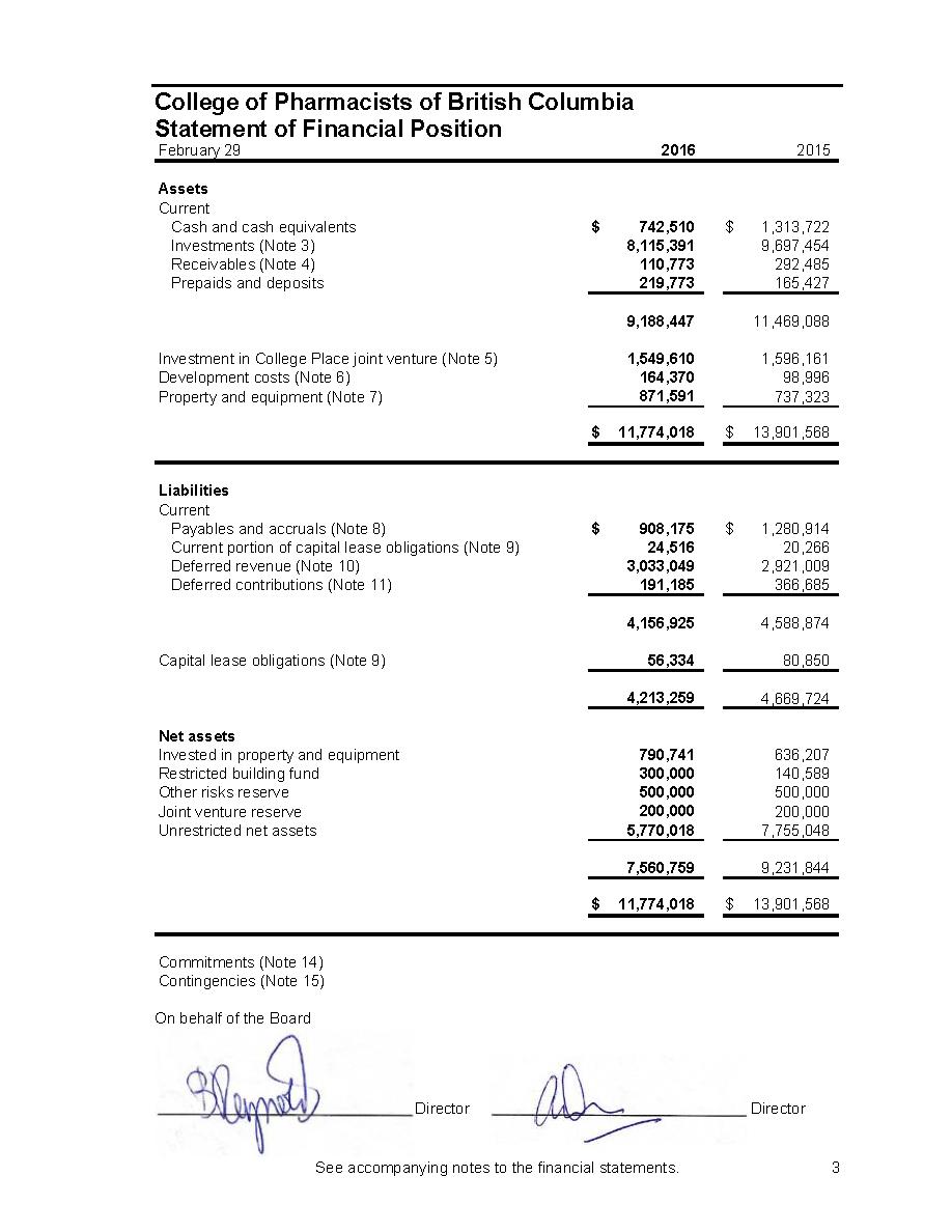 CPBC_Financials_05