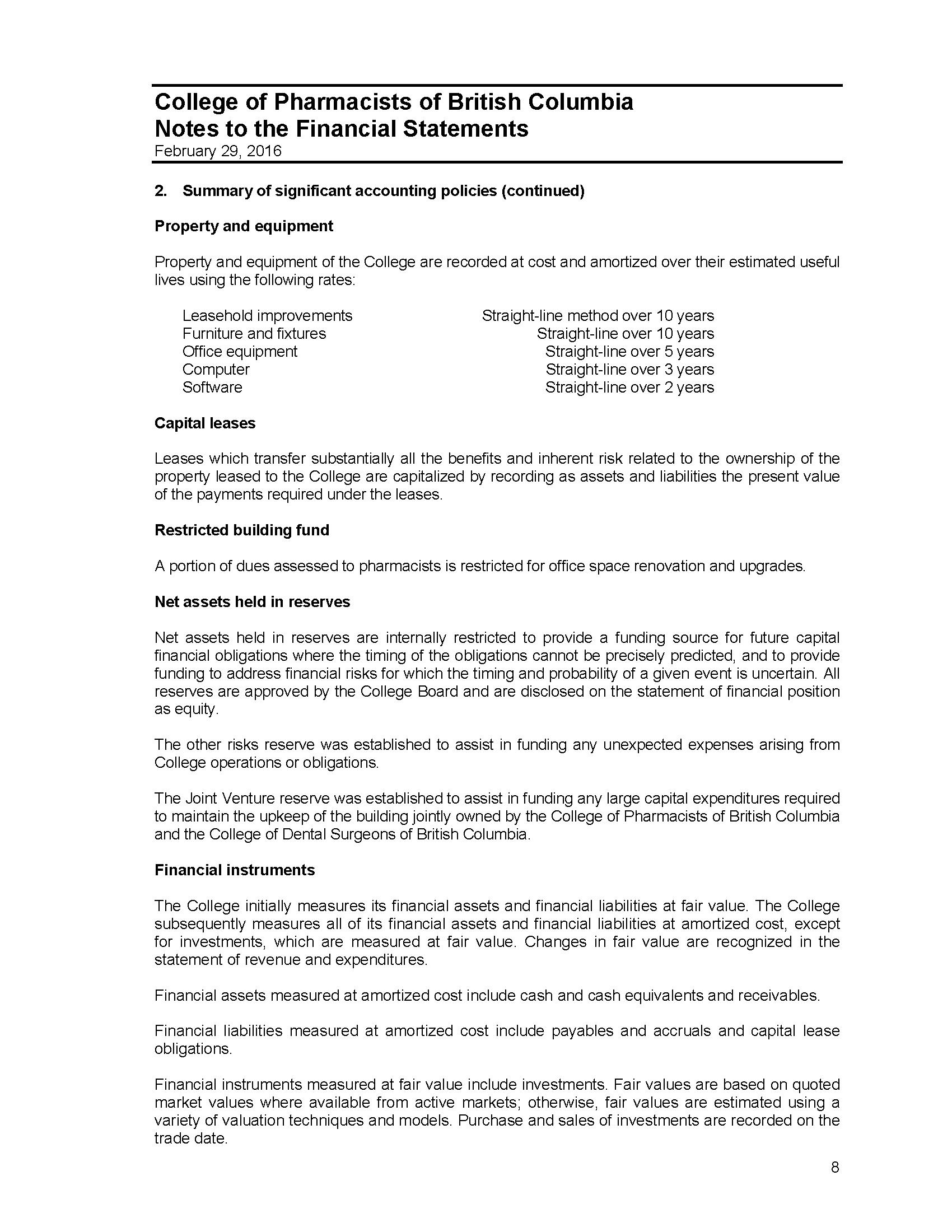 CPBC_Financials_10