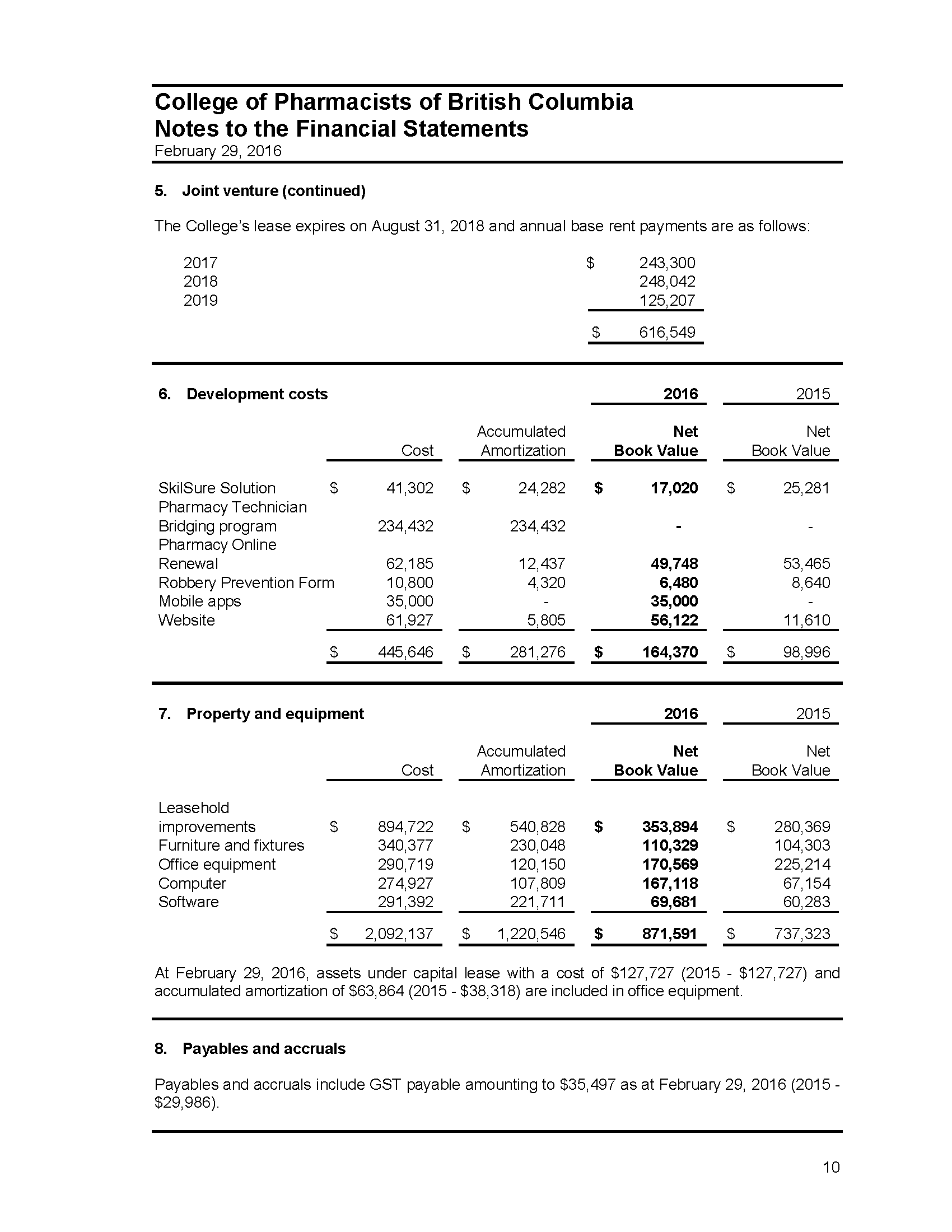 CPBC_Financials_12