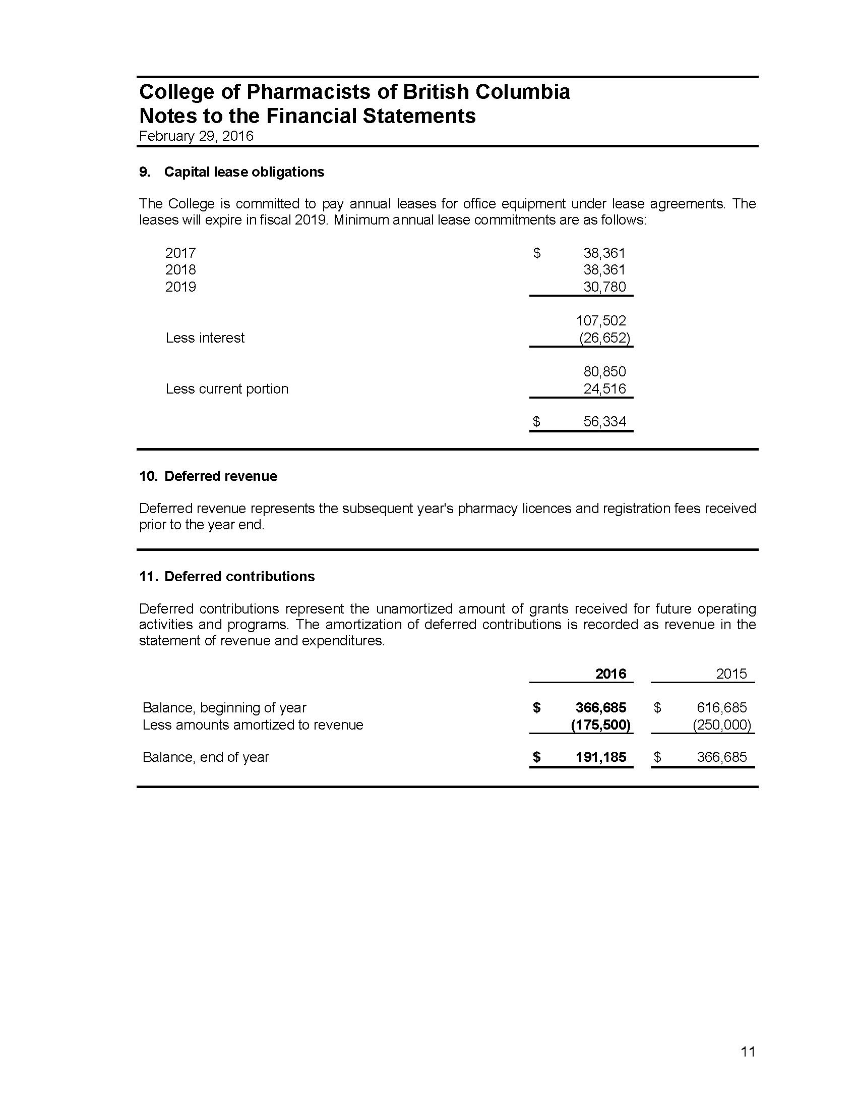 CPBC_Financials_13