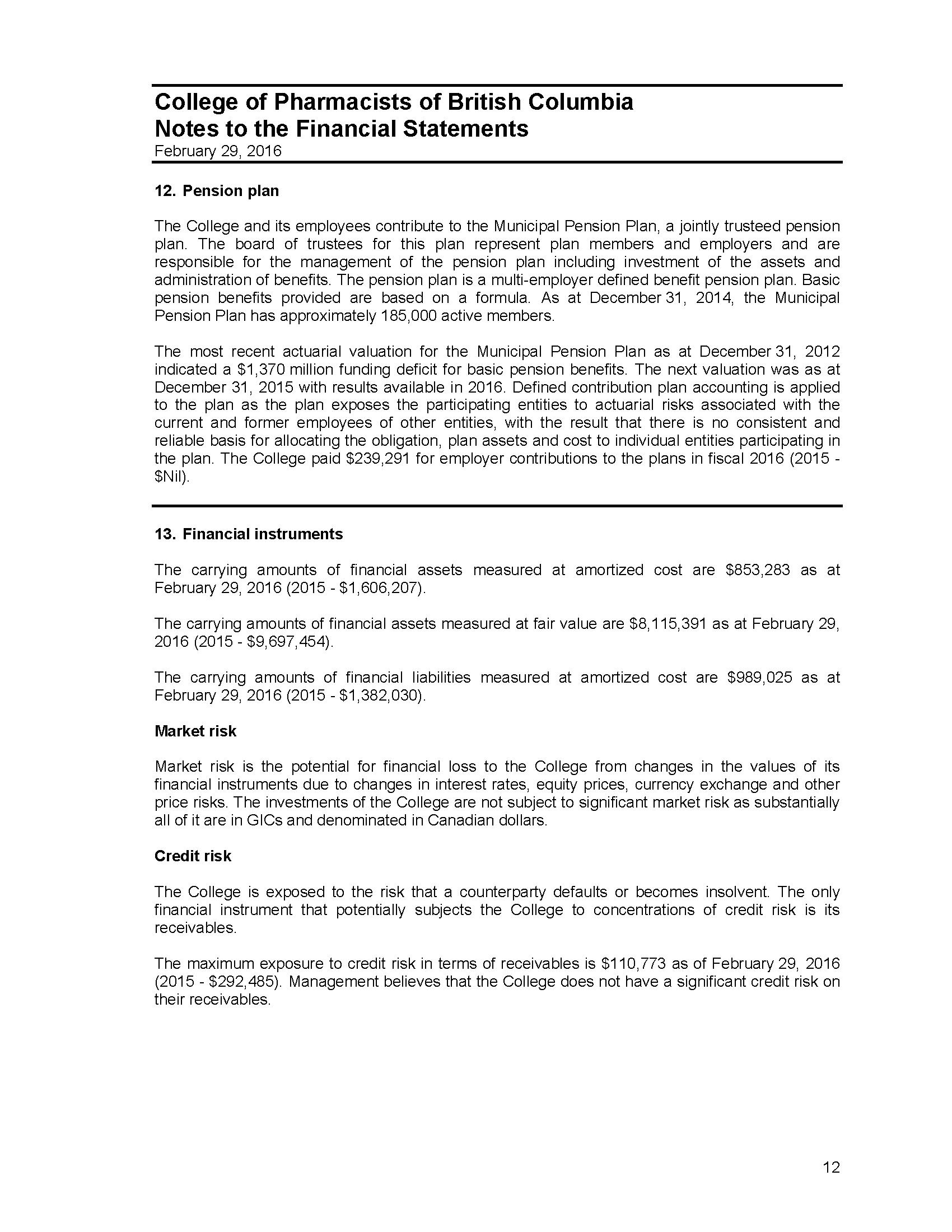 CPBC_Financials_14