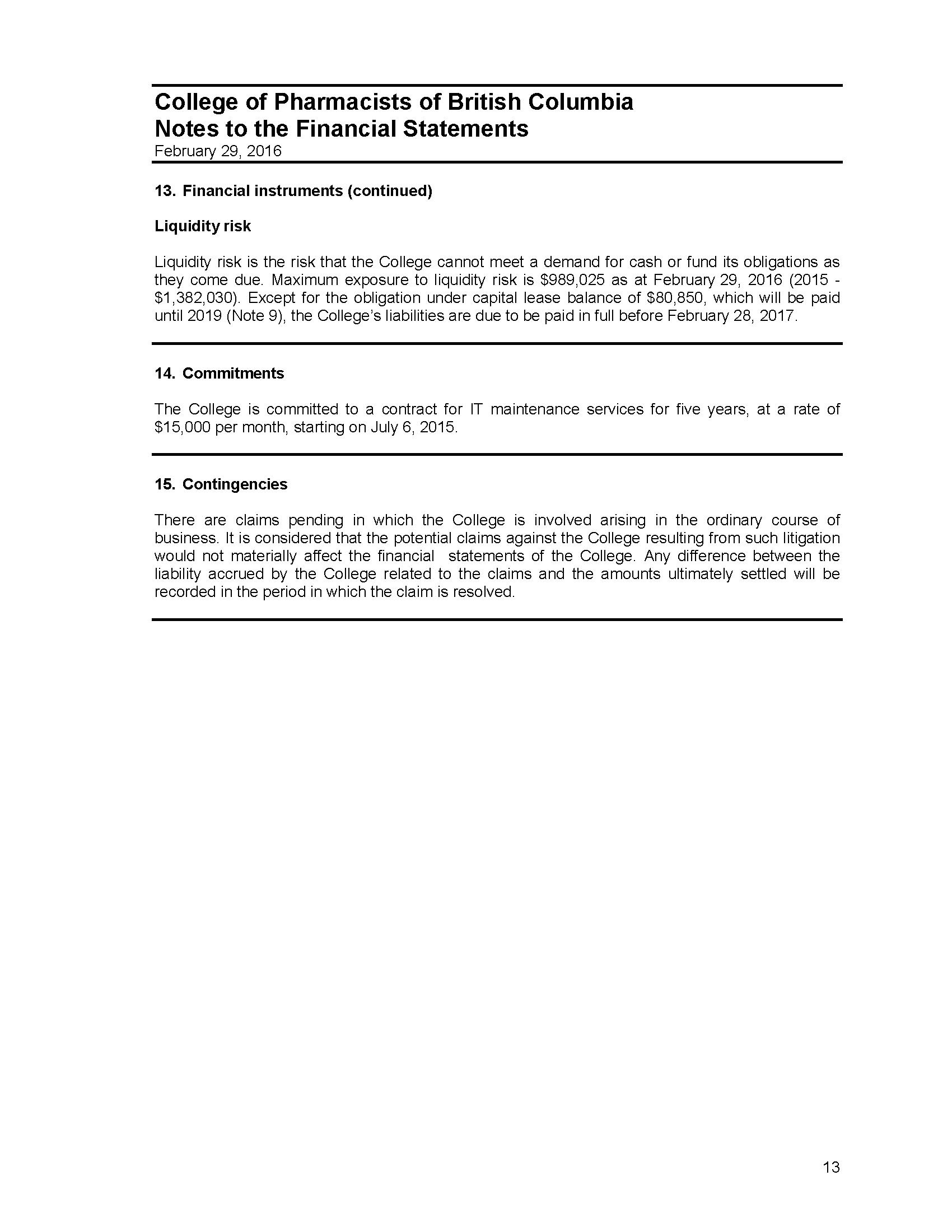 CPBC_Financials_15