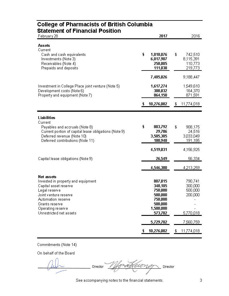AR2017-Financials_Page_05