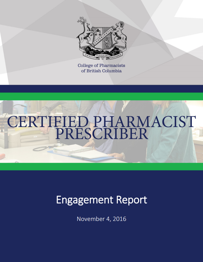 CPP_Engagement_Report_Cover